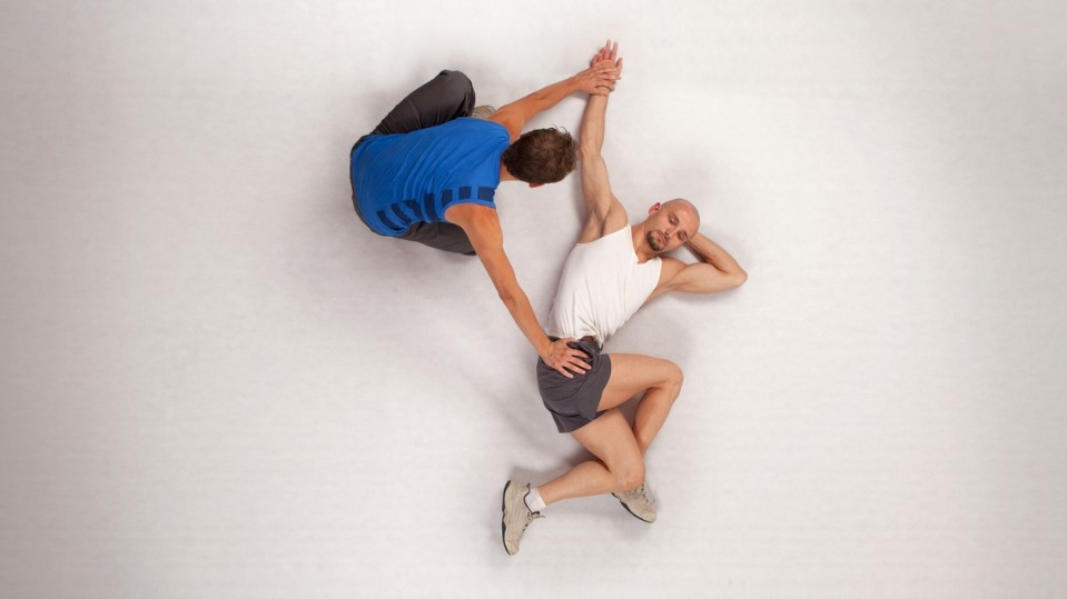 Struggling With Erectile Dysfunction? Try Physical Therapy