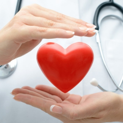 World Heart Day: What To Expect From A Cardiac Surgery?