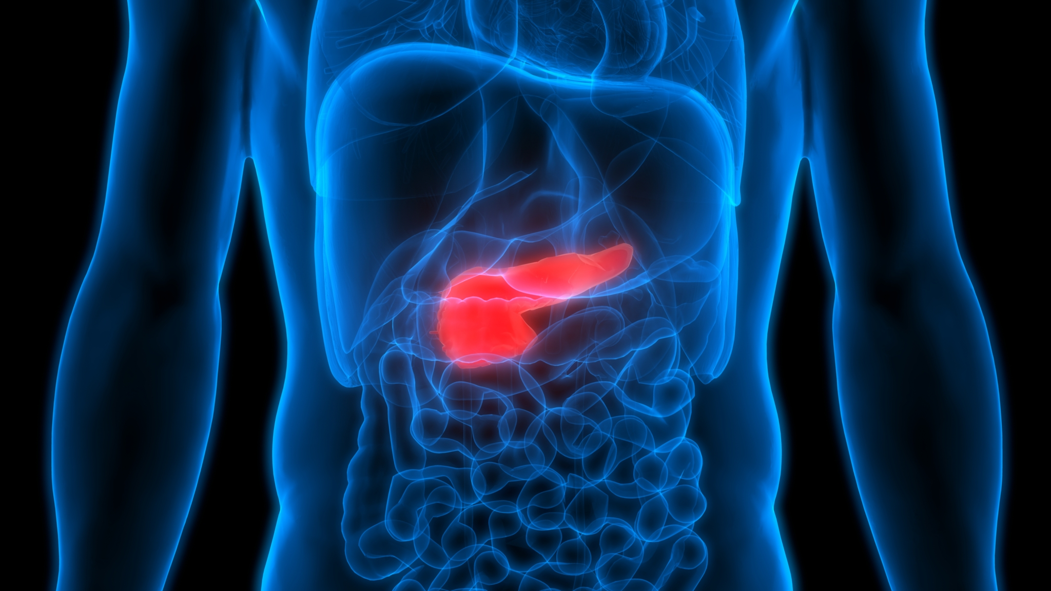World Pancreatic Cancer Day: Know Why It's The Toughest Cancer