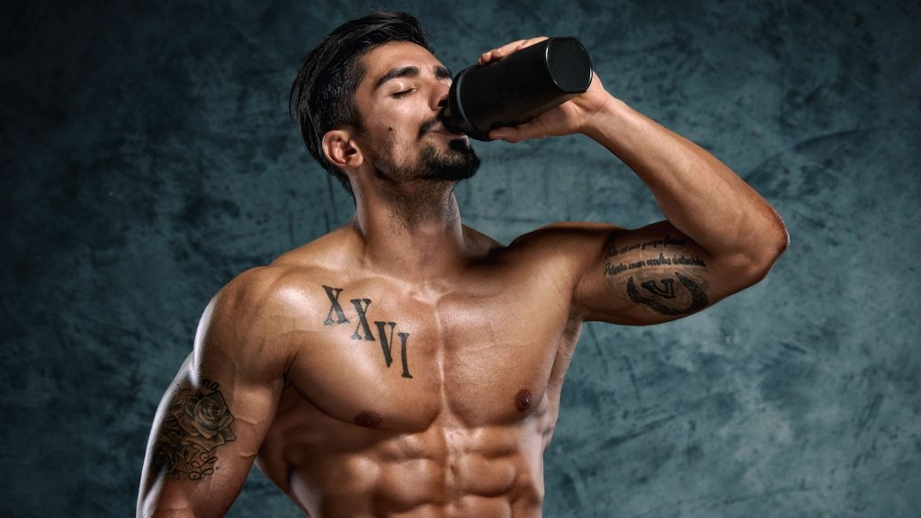 Beware Of Natural Supplements For Sex Gain And Weight Loss
