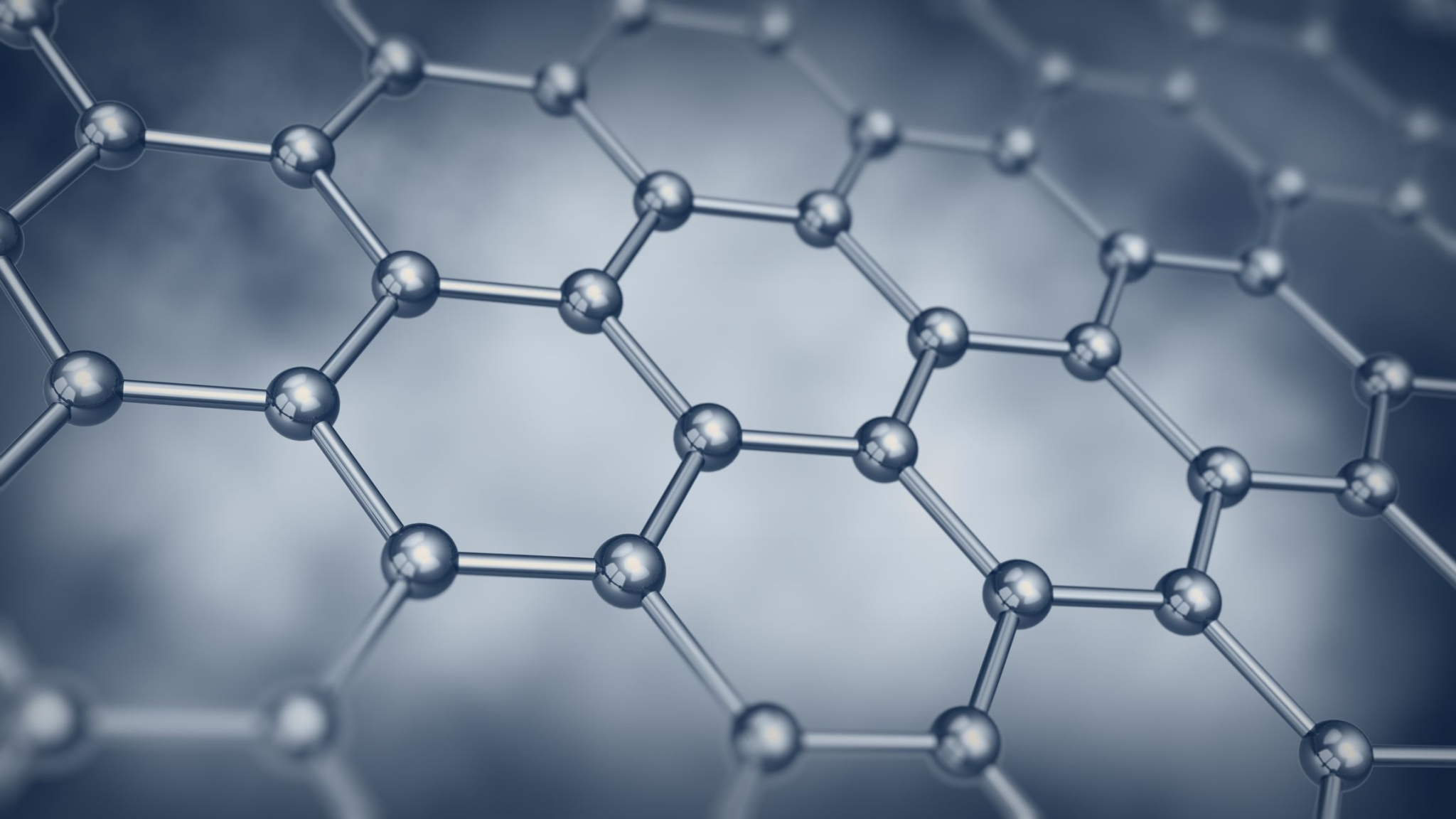 Novel Use for Graphene Found -Detecting Brain Disorders