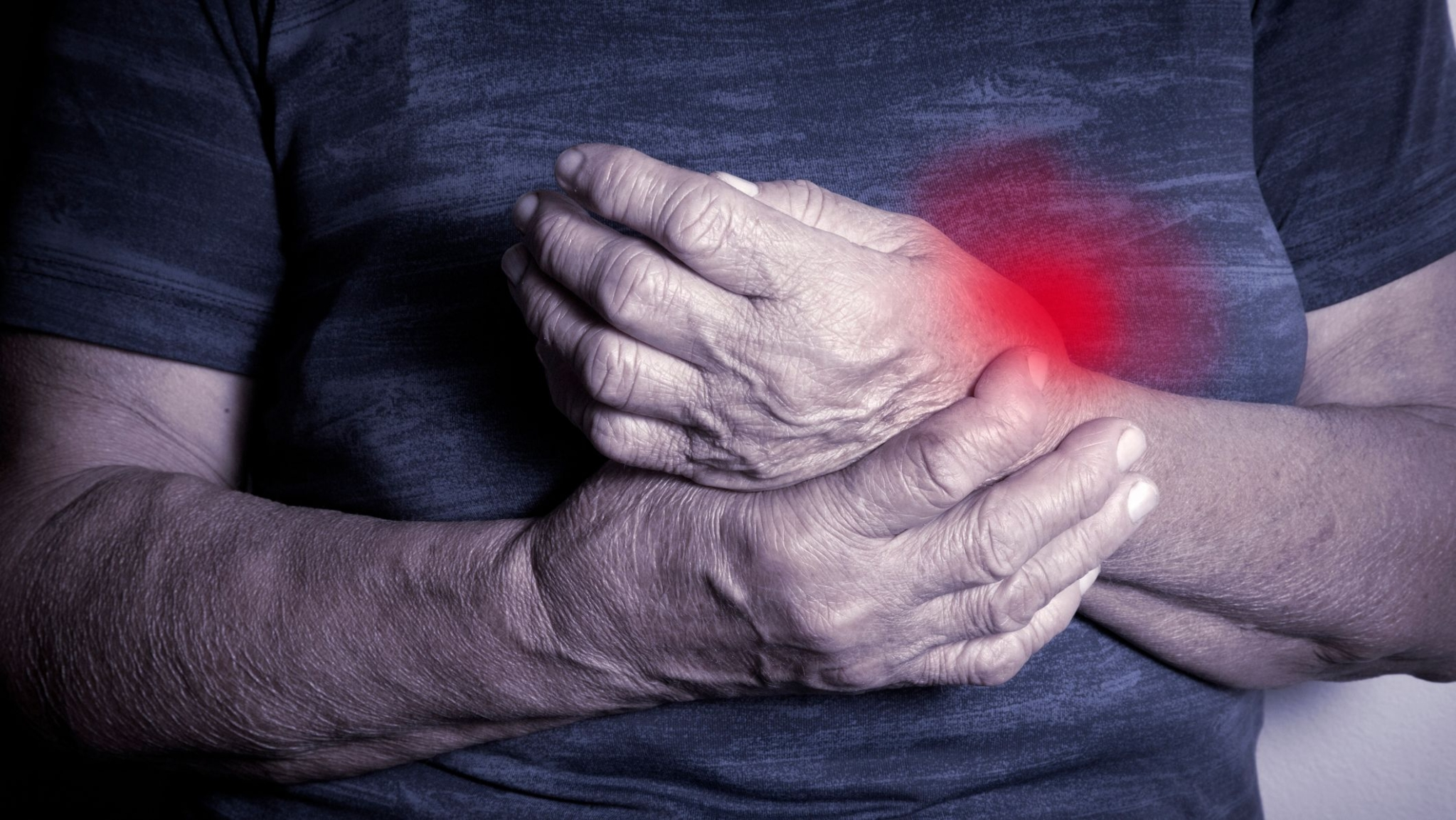 Gene Discovery May Lead to New Treatments for Osteoarthritis