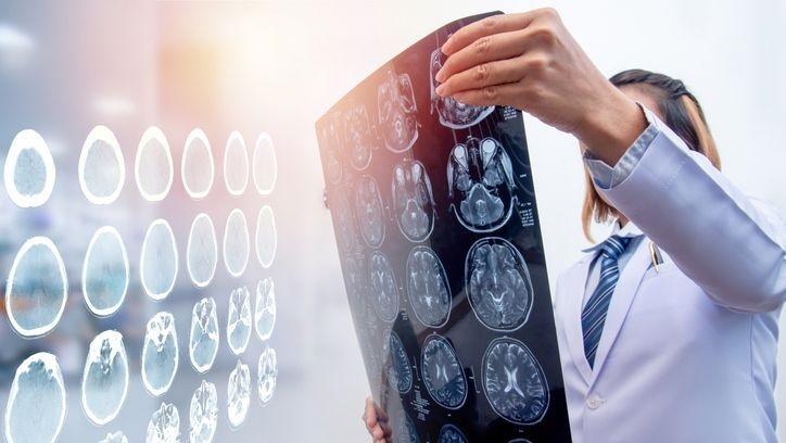 Do Mantras Help Brain Injury Patients Heal? Doctors Differ
