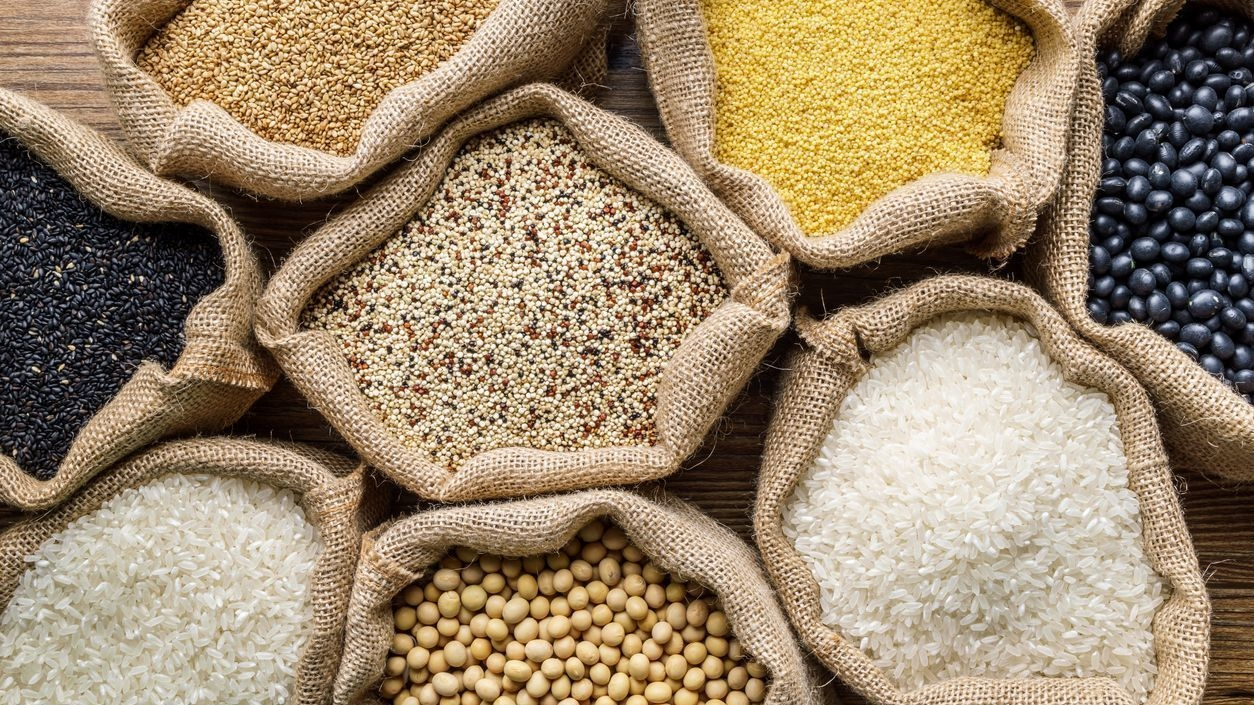 2023 To be Declared as The International Year of Millets: FAO