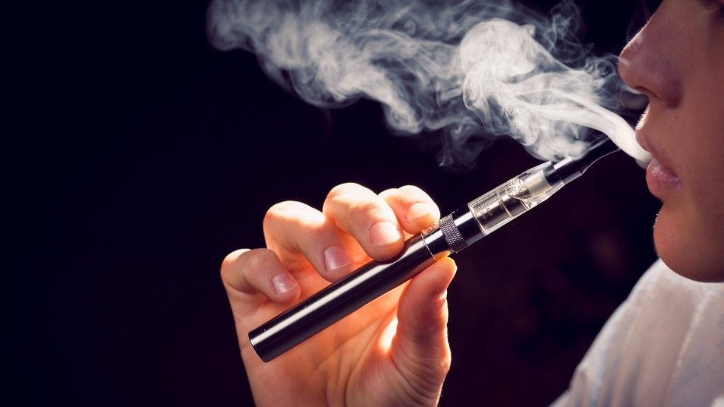 Think Short-Term Vaping is Alright? Think Again, Says a New Study