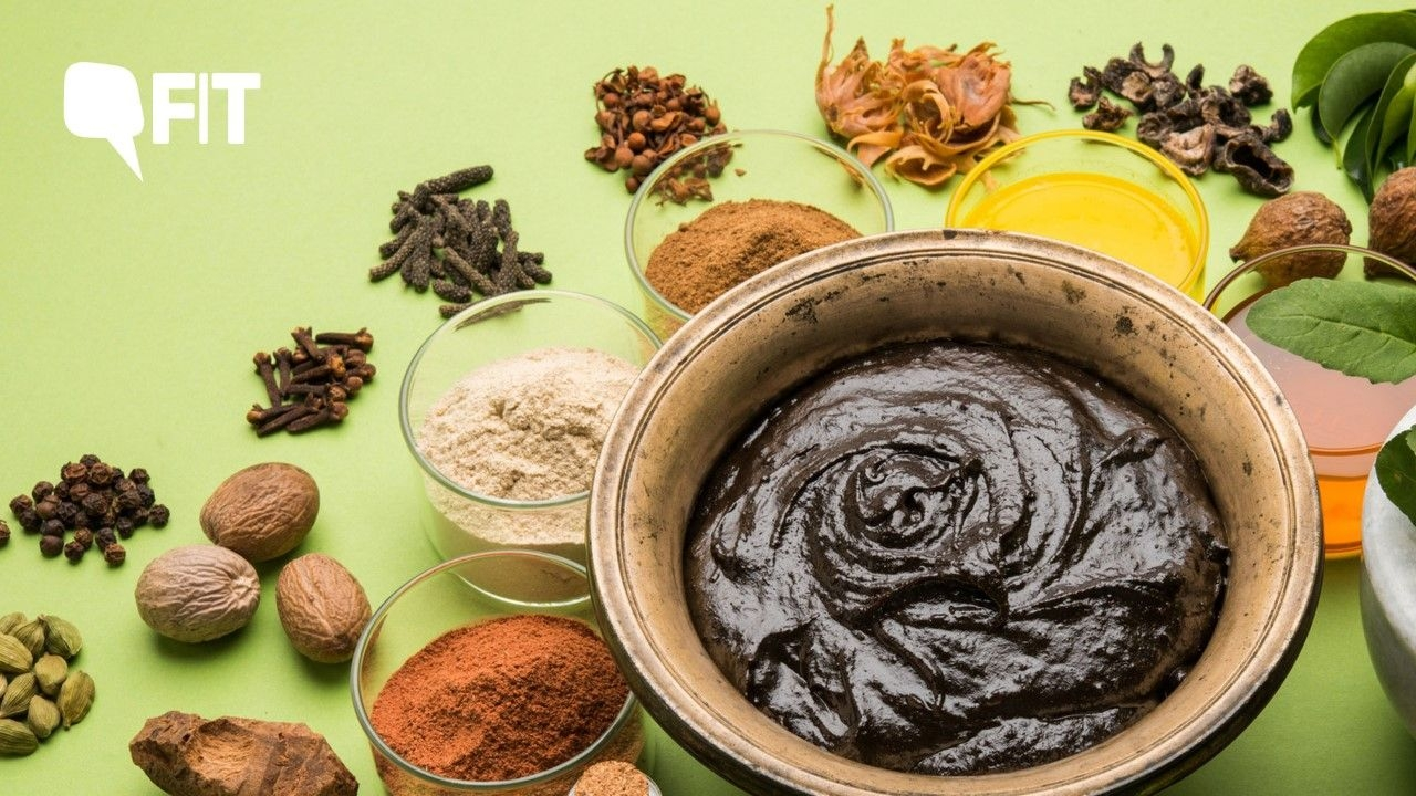 Ayurvedic Remedies to Fight Air Pollution: Do They Work?