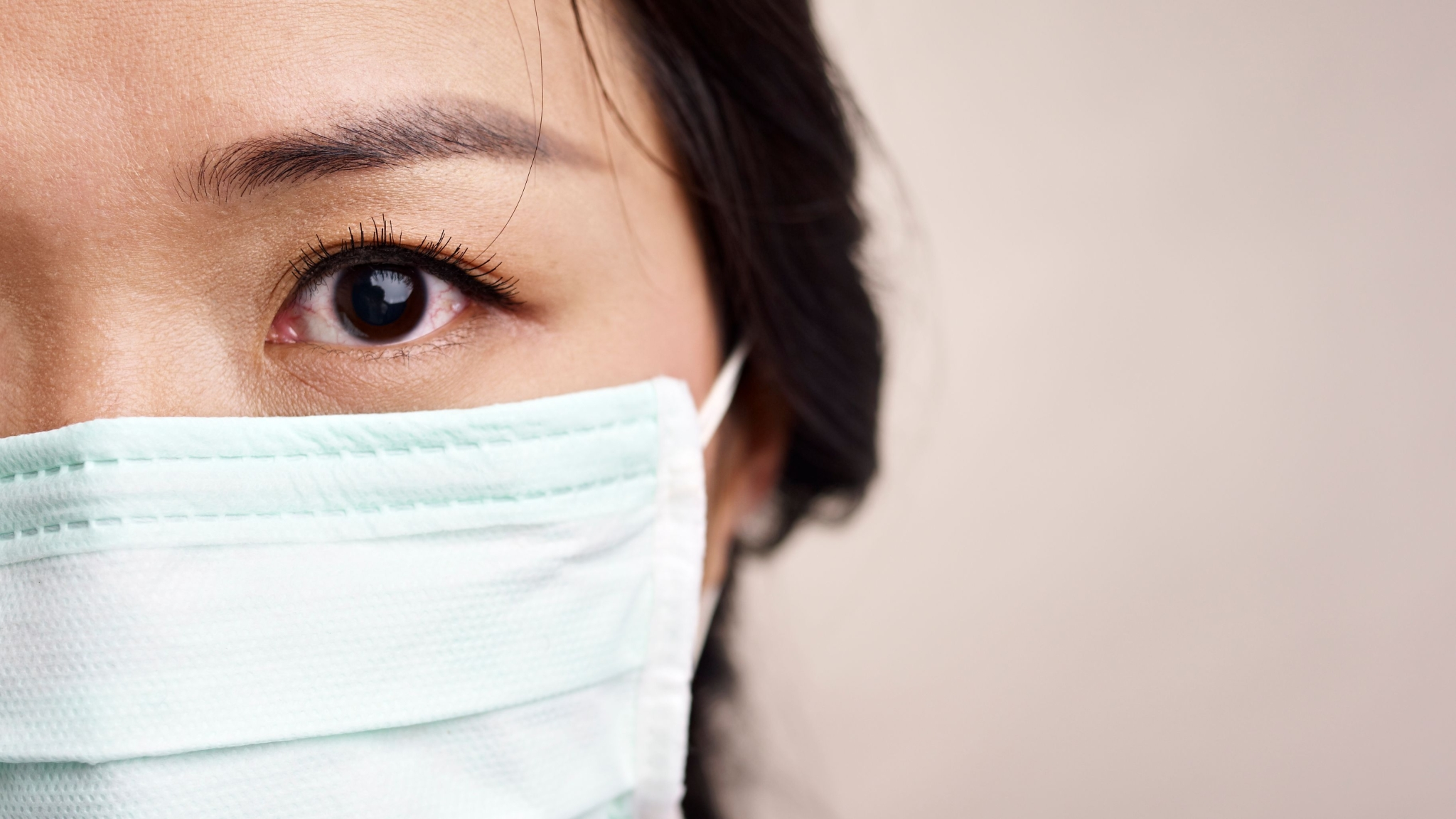 Even a Little Exposure to Air Pollution is Causing Hospitalisation