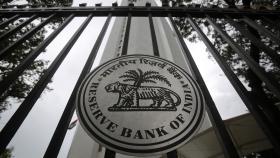 Reuters_RBI%20copy