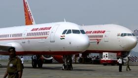 Air%20India