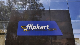 flipkart_reuters