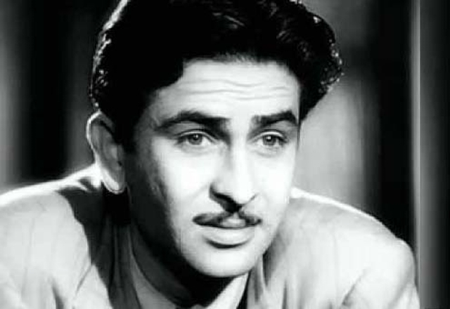 Birthday tribute to raj kapoor the common man who knew for Farcical hindi meaning