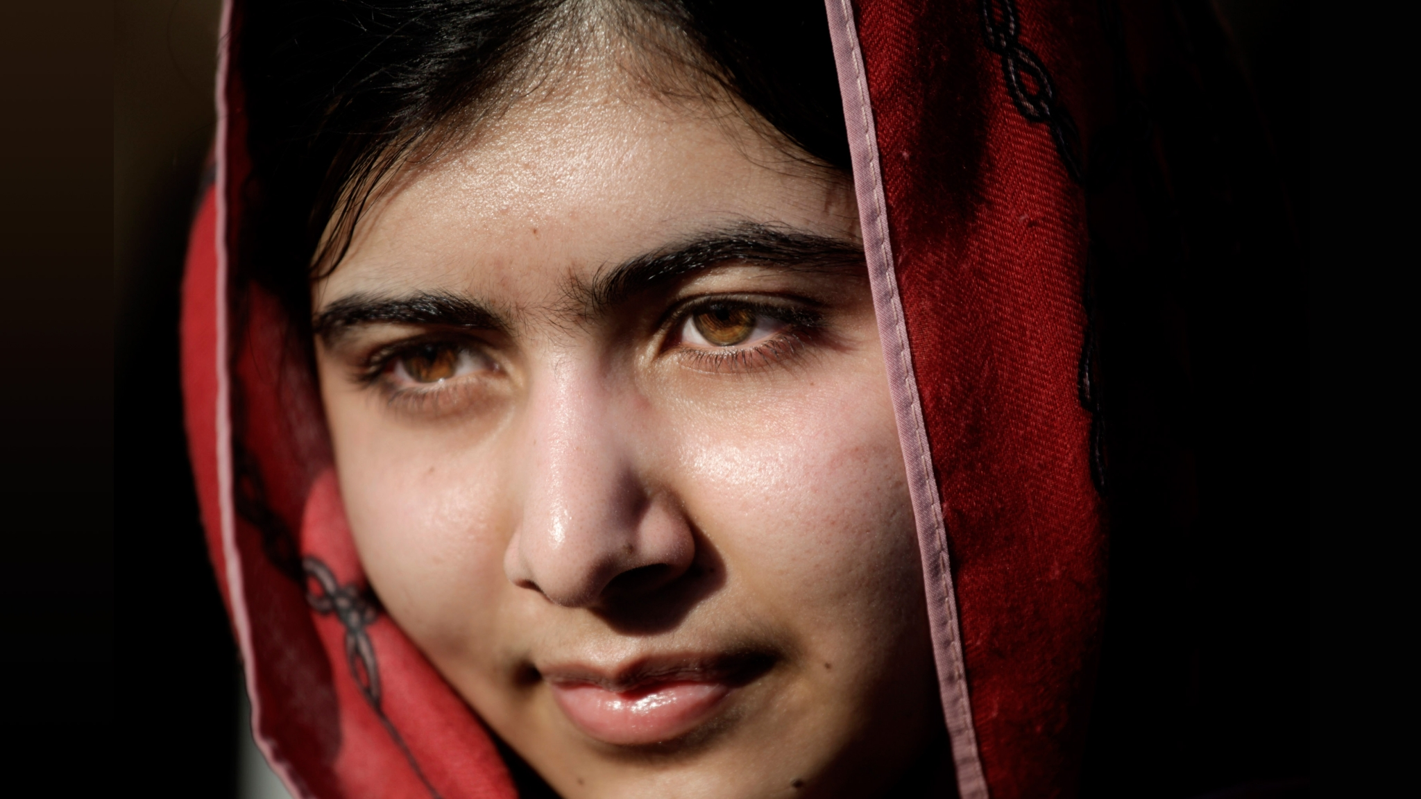 Malala's Tweet Urging UN to Help Kashmiri Children Evokes Anger