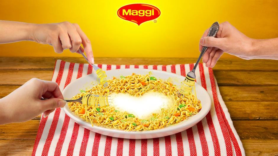 maggi strategy The revision in the pricing strategy created high volume of sales and also the pricing strategy of maggie has been the high achievement for the better quality and high leadership the segment of this product is fewer prices sensitive and it is open to premium priced target market segment.