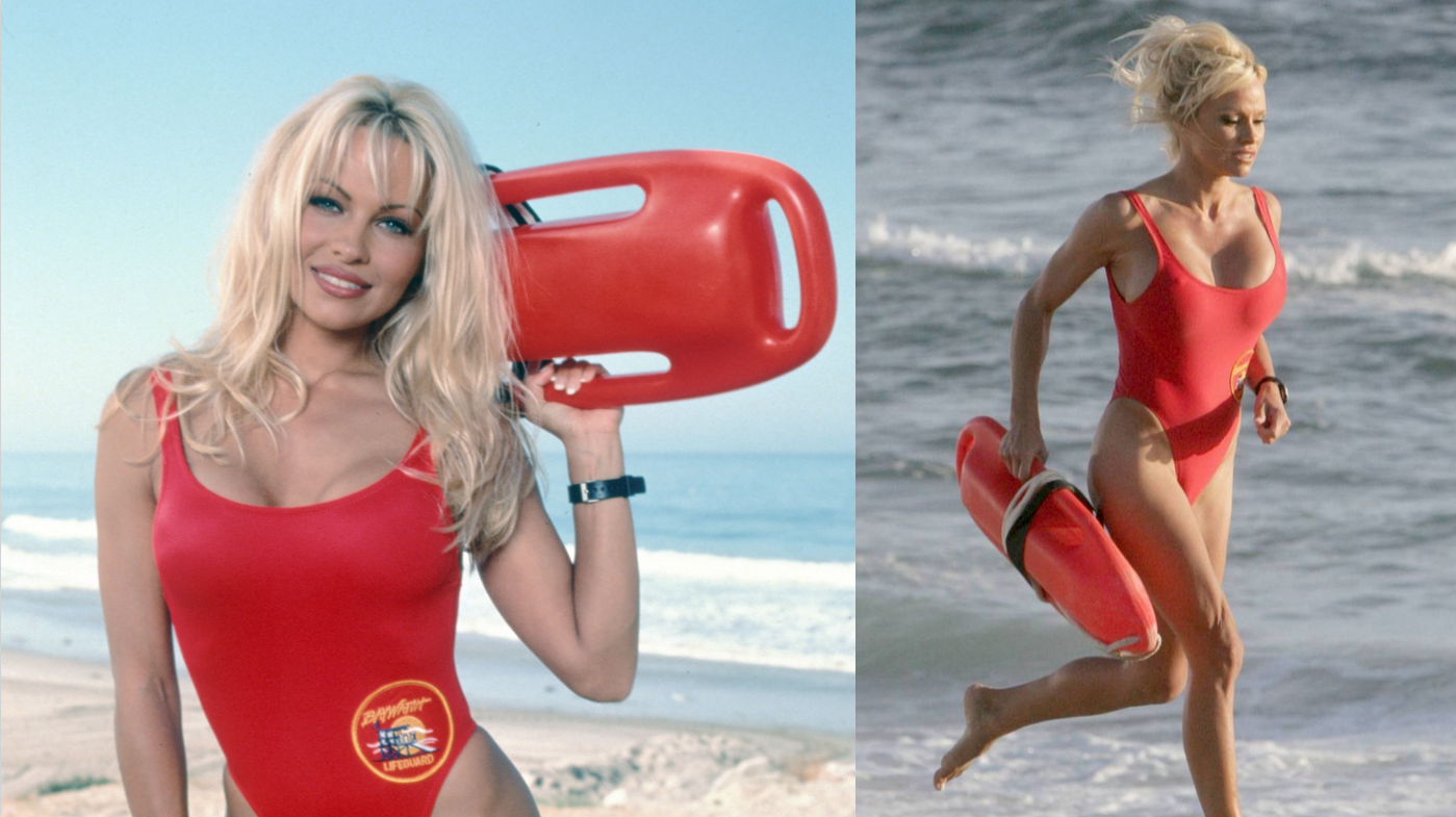 Pam anderson birthday suit, hot girls doing squats