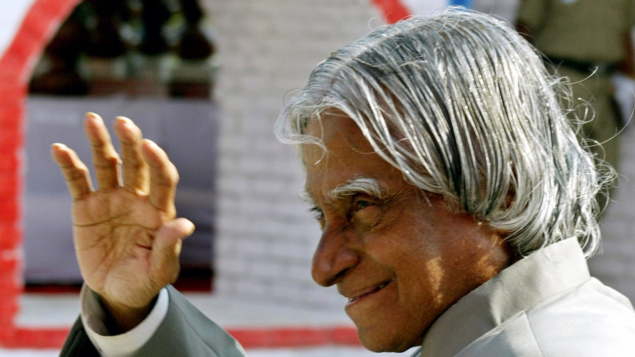 """dr apj abdul kalam azad Dr a p j abdul kalam iit techfest inaugural speech hyderabad 