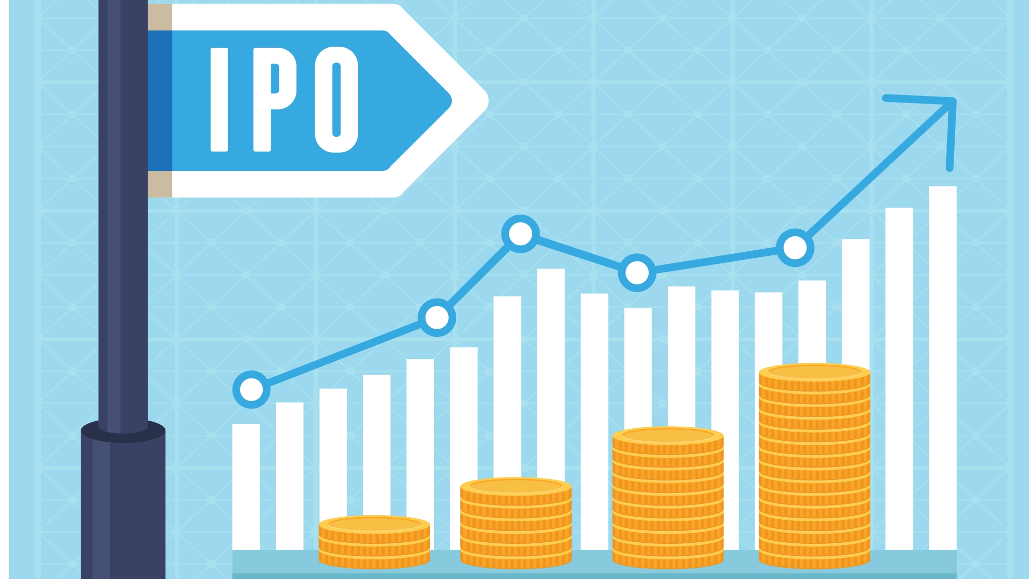 Ipo frauds in india