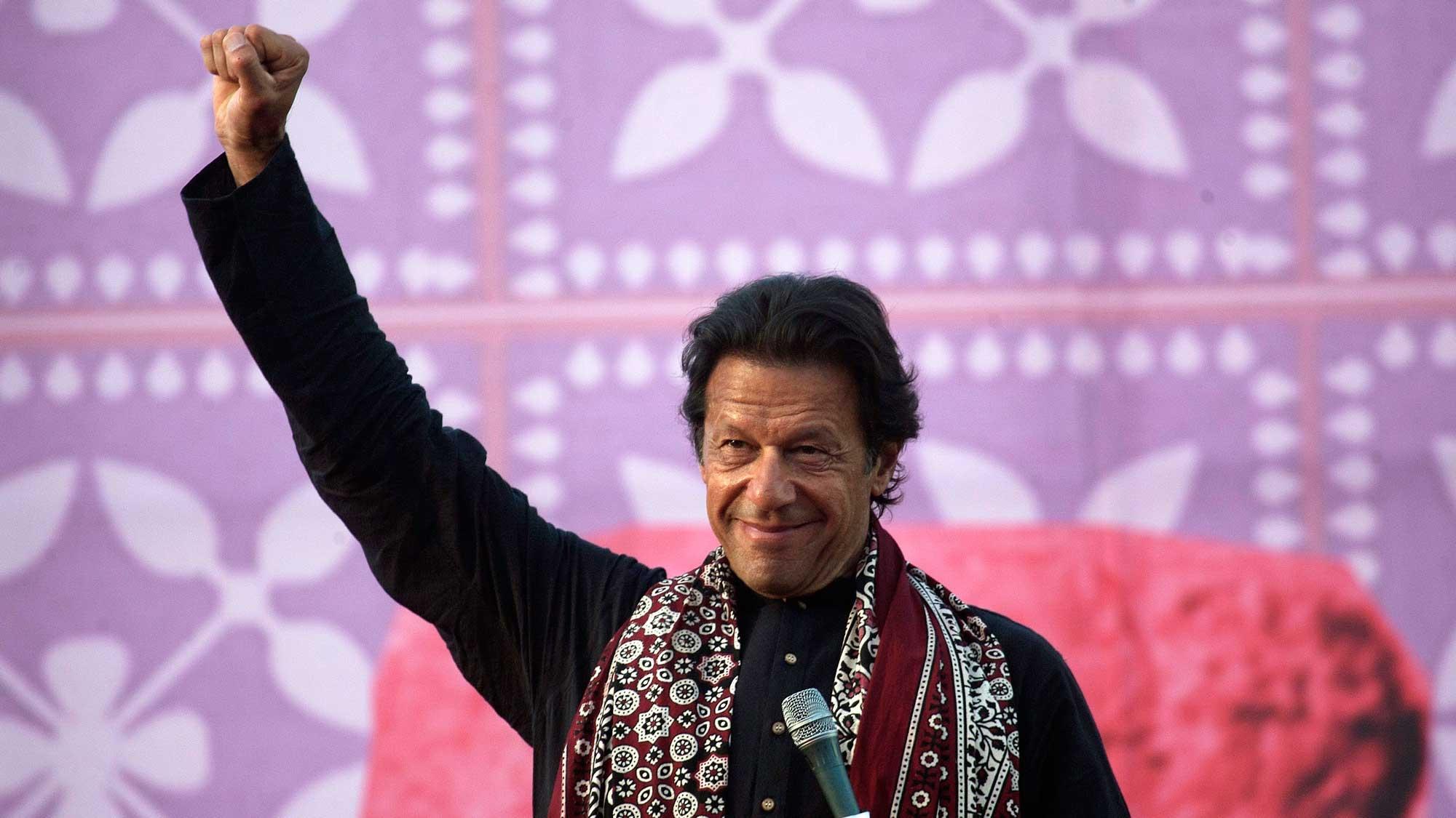 cricket legend imran khan - 1070×717