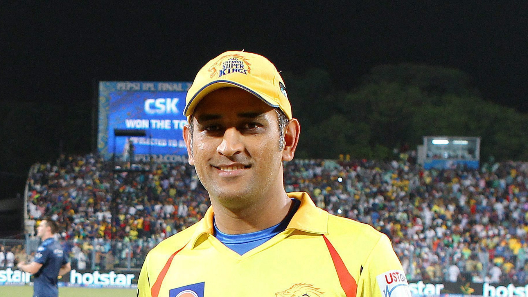 Ten Players From CSK And Royals To Be Picked By New