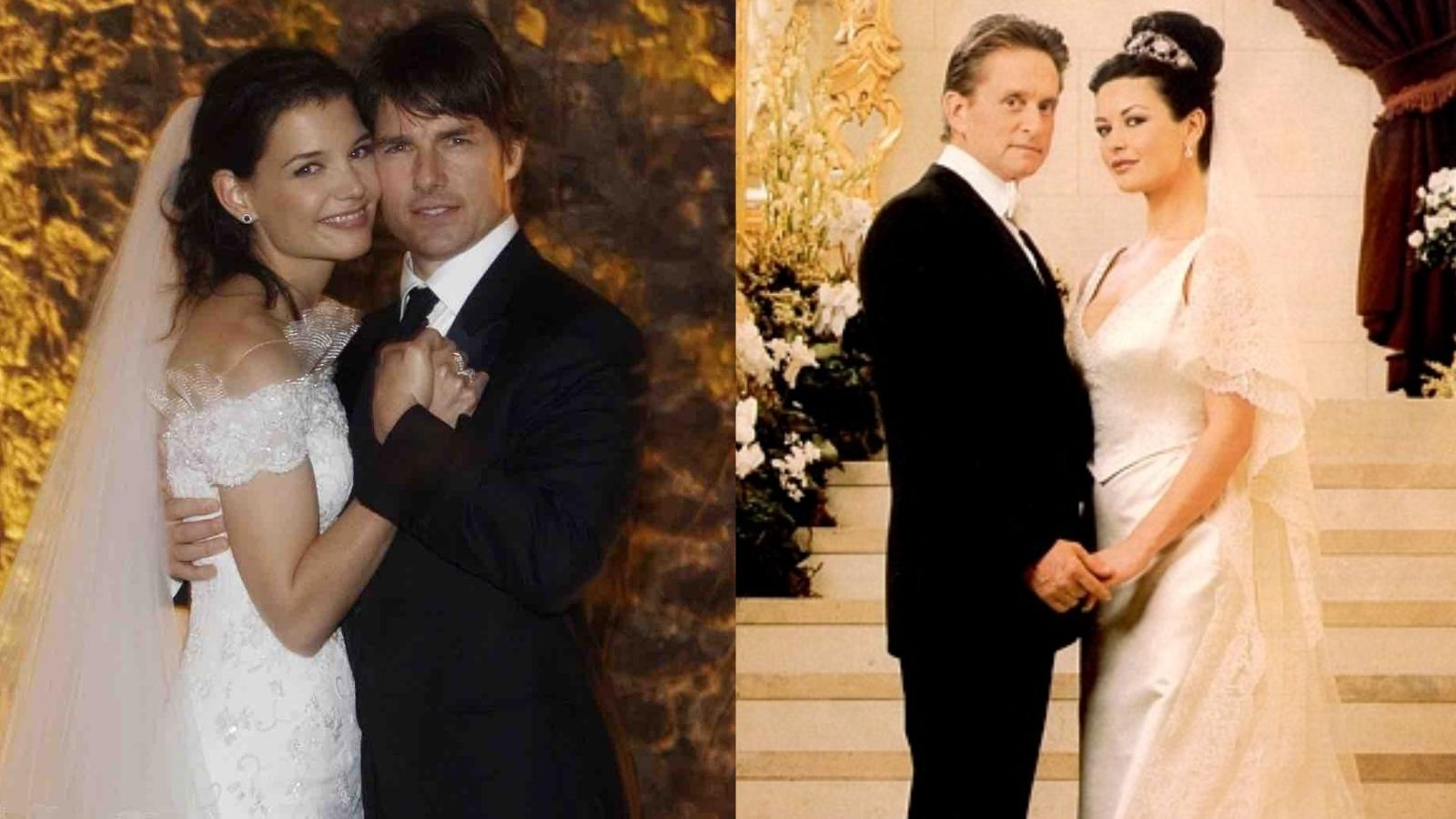 Why November 18 Is Special for These Two Celeb Couples ...