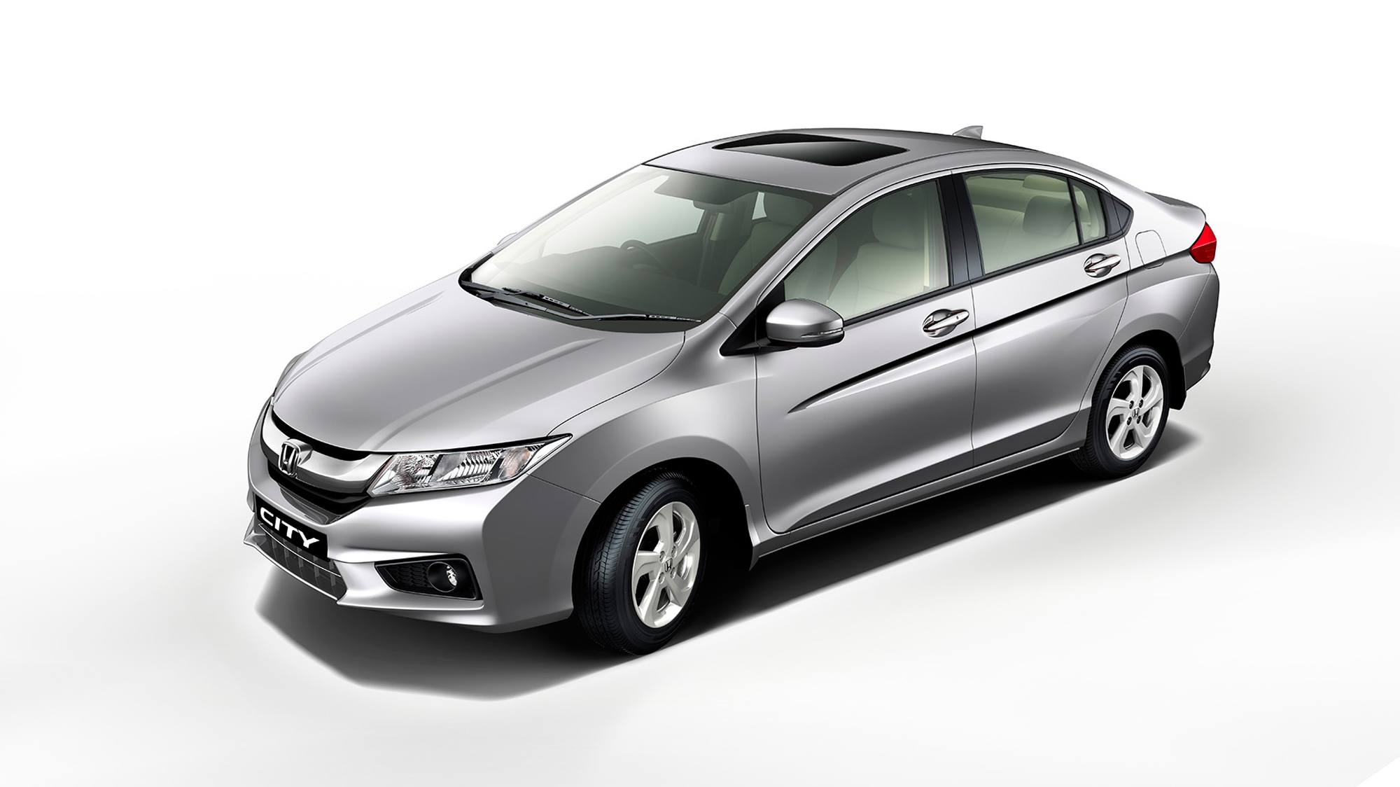 honda recalls civic city and jazz over faulty airbags in. Black Bedroom Furniture Sets. Home Design Ideas