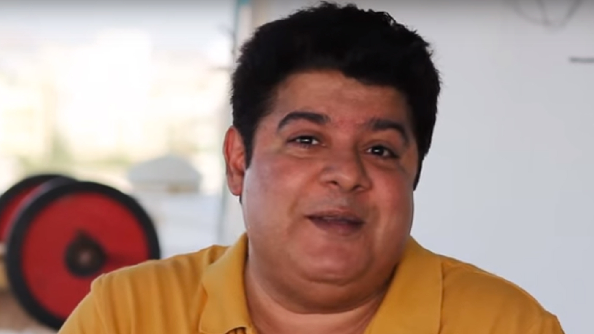 #TimesUp for Sajid Khan: IFTDA Suspends Filmmaker for a Year