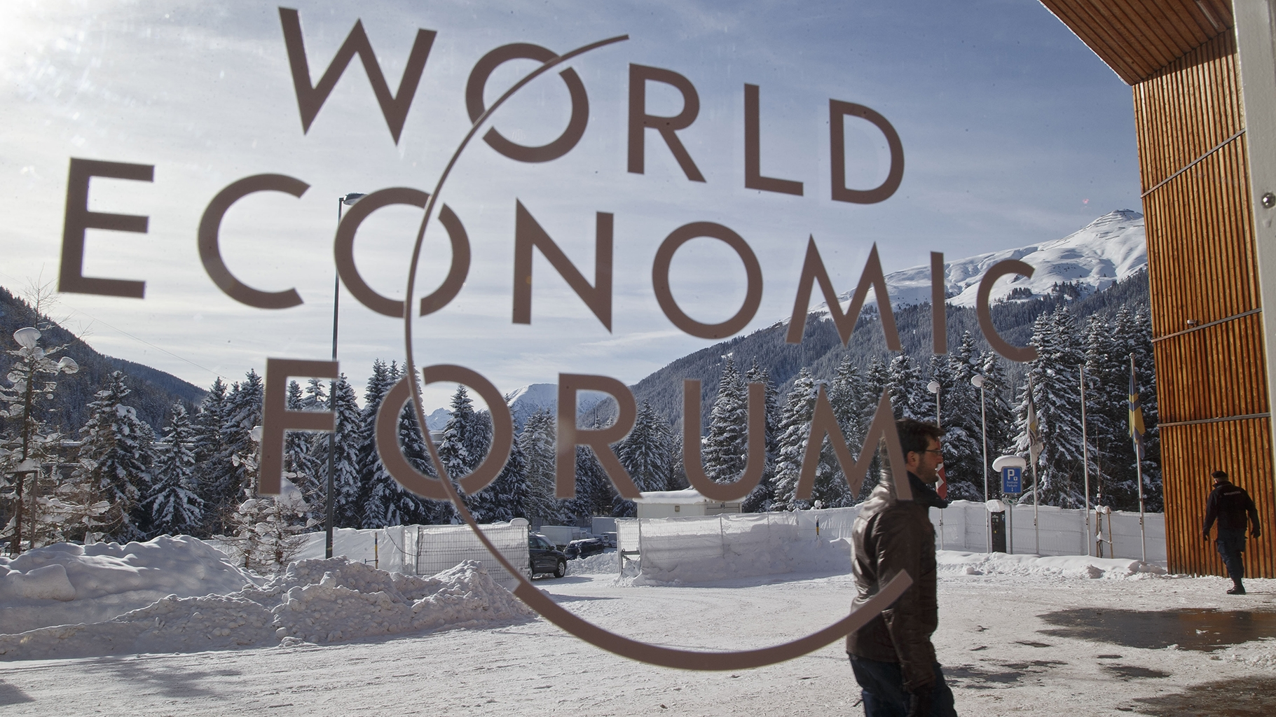 Image result for winter vacation in Davos