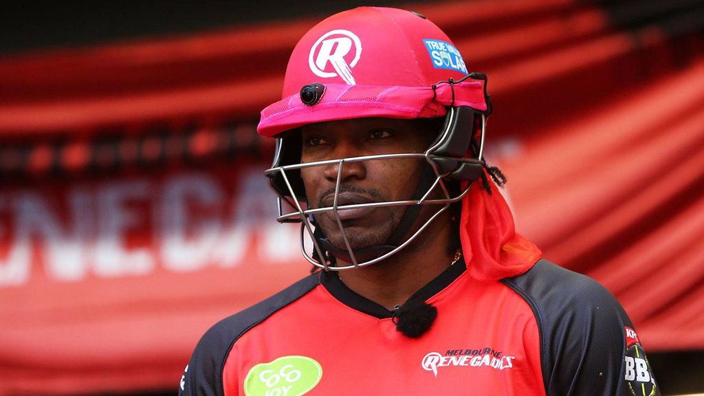 The Hundred League Draft: Gayle, Malinga, Rabada Don't Find Takers