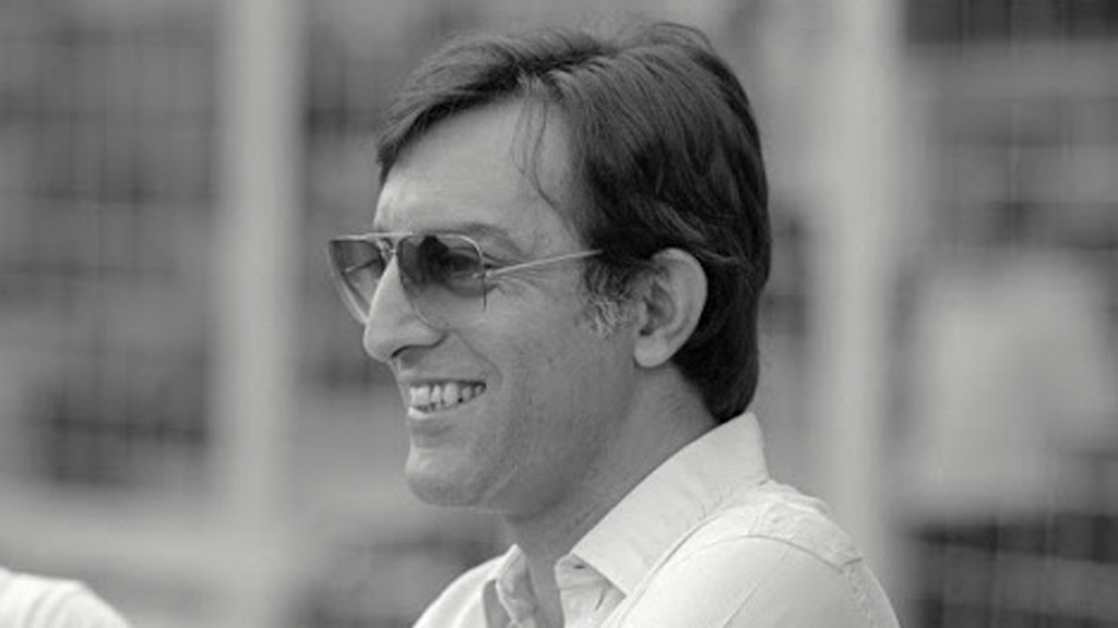 Image result for pataudi