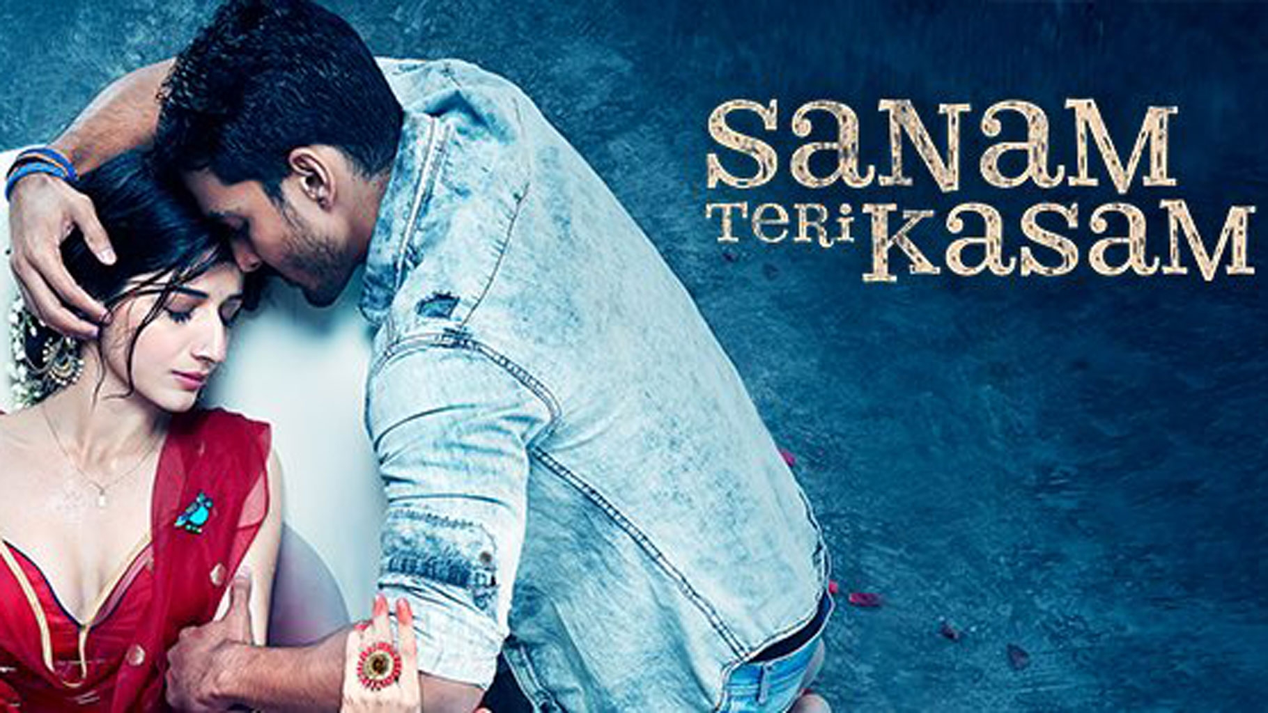 Sanam Teri Kasam Ka Downloading Mp3 - Song Mp3 Music