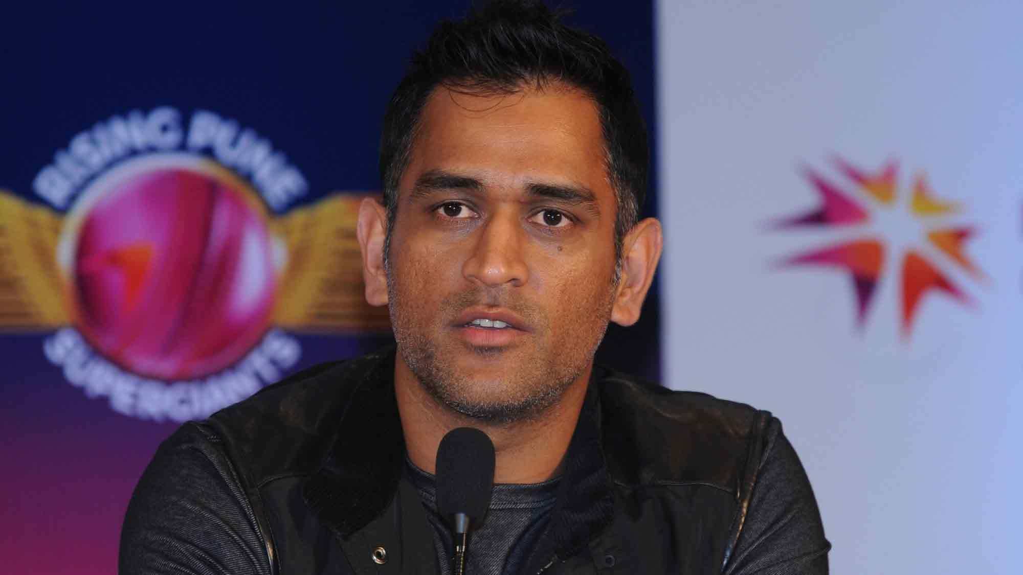 QPlay: Dhoni Gets Emotional About CSK, Chelsea Face PSG