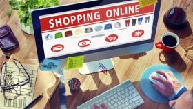 online-shop-ipo