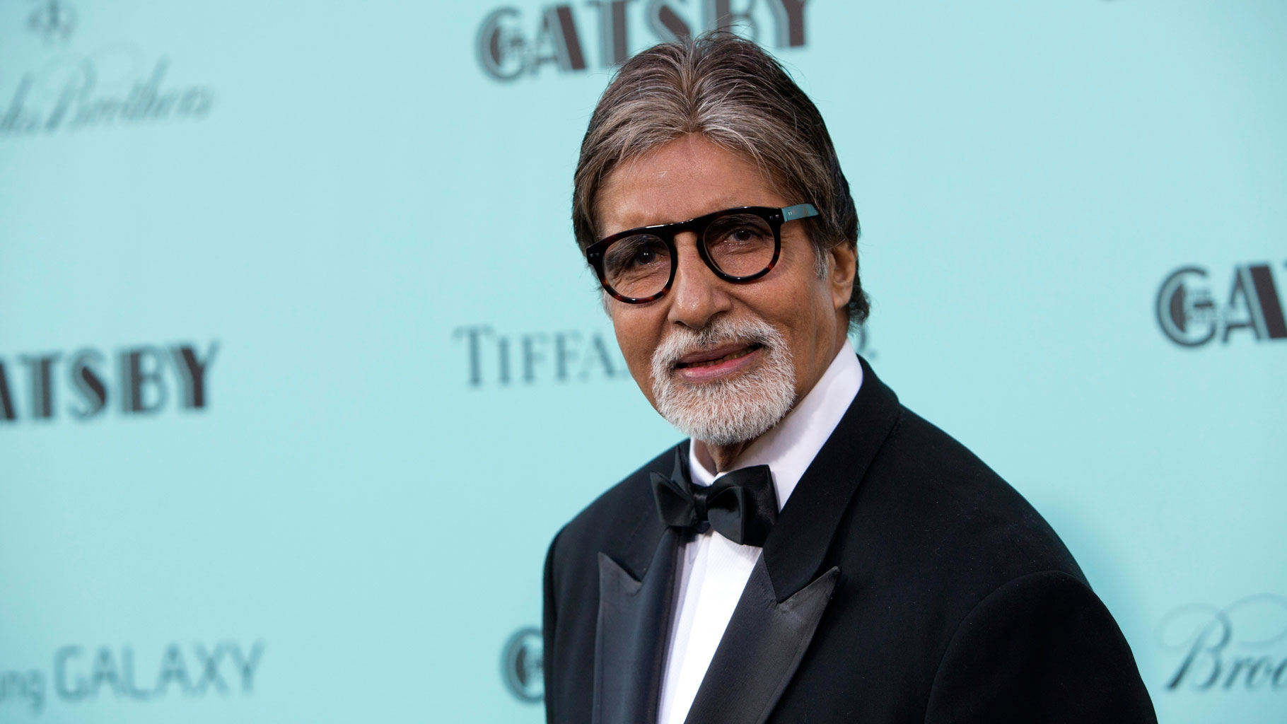 Amitabh Bachchan May Buy Stakes in IPL's Rajasthan Royals: Reports