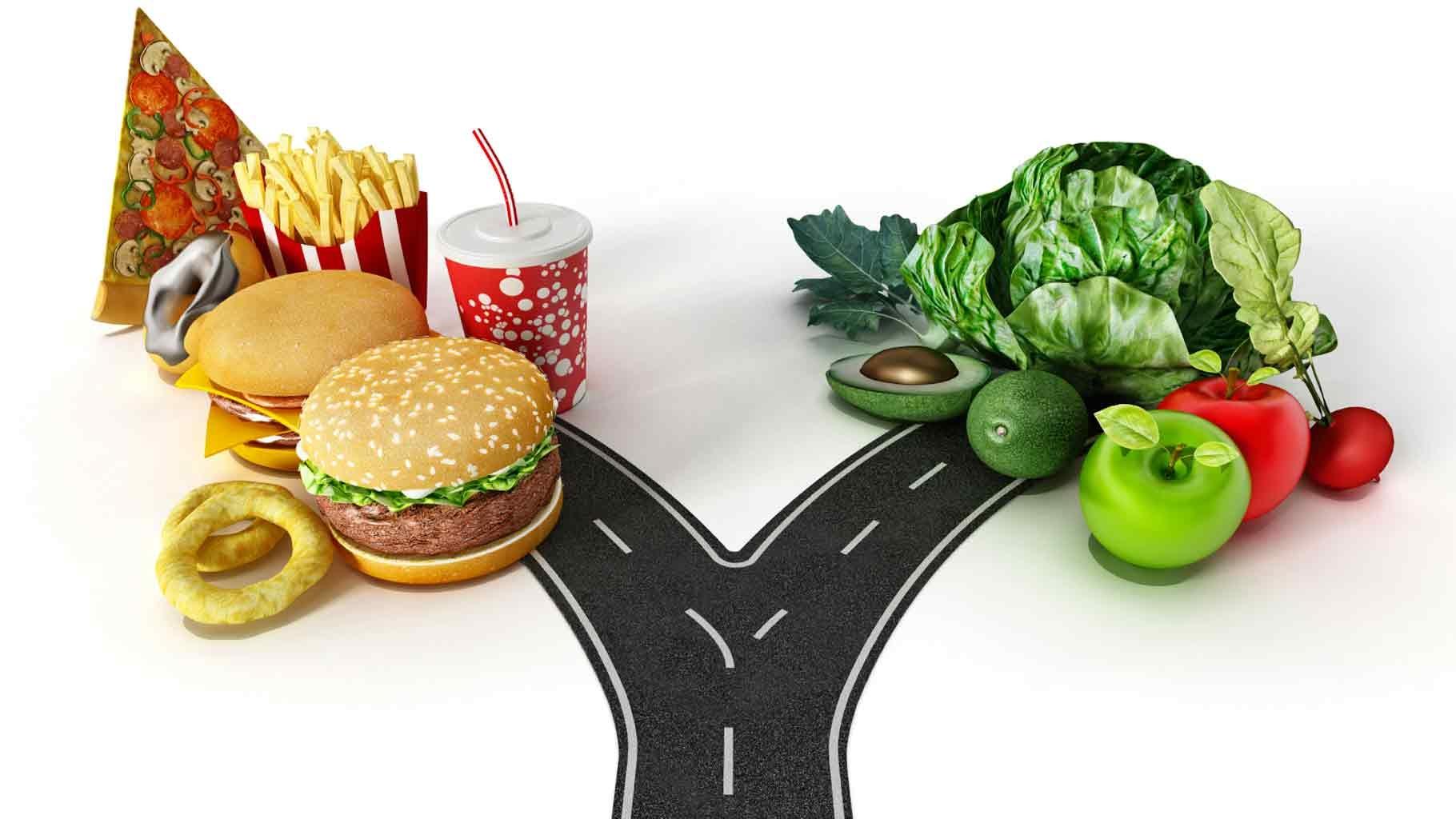 https://images.assettype.com/thequint/2016-05/4a7975e5-3b29-45bf-a8a7-e6d94cc6d96f/300-calories-hi.jpg