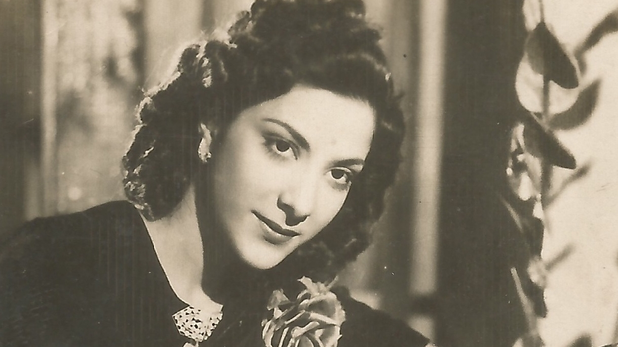 Nargis (Now Nargis Dutt) Nargis (Now Nargis Dutt) new images