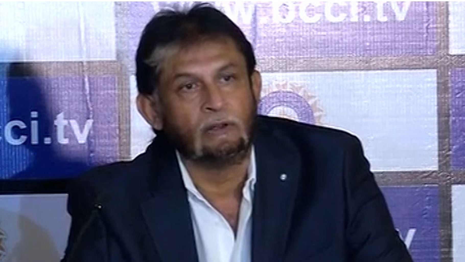 35  Best Sandeep Patil for Sandeep Patil 1983  181pct