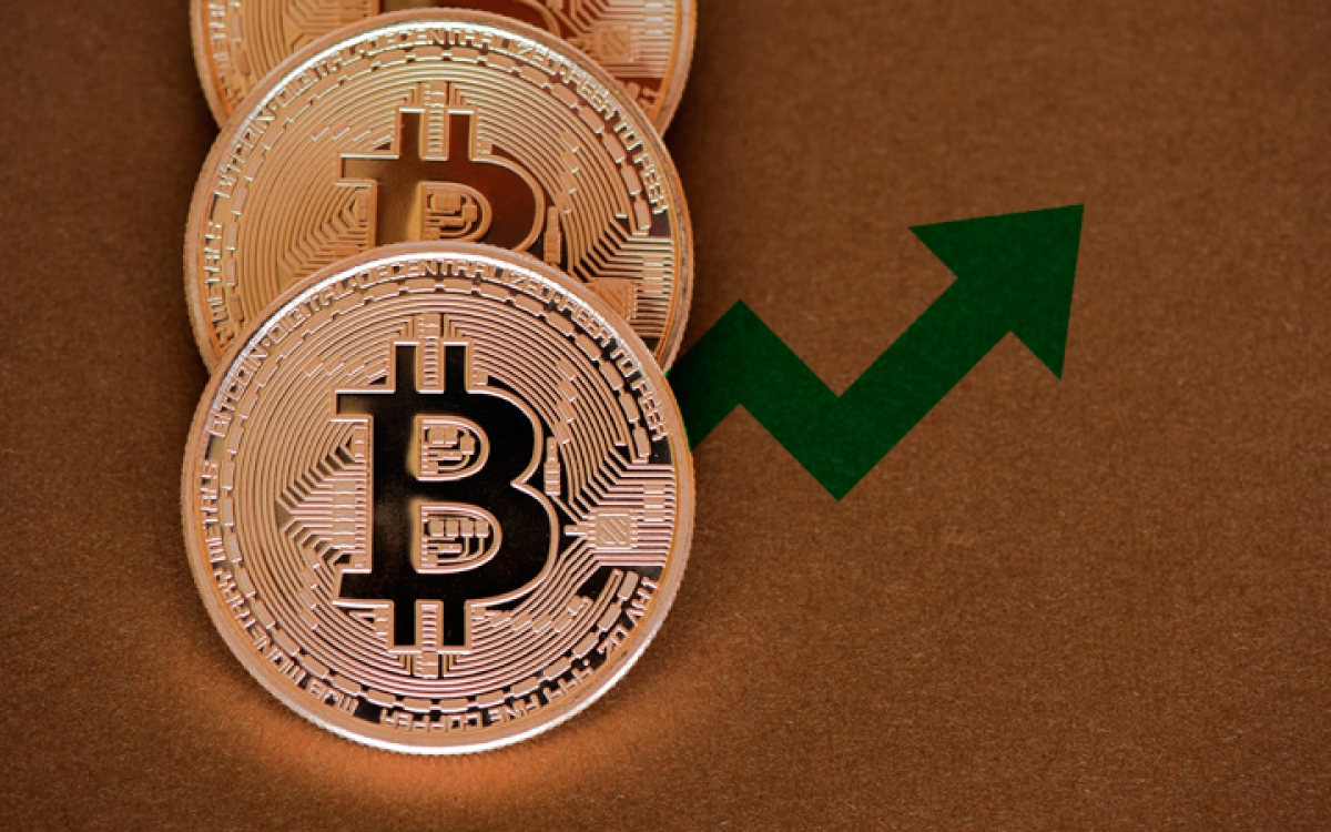 do cryptocurrencies such as bitcoin have a future