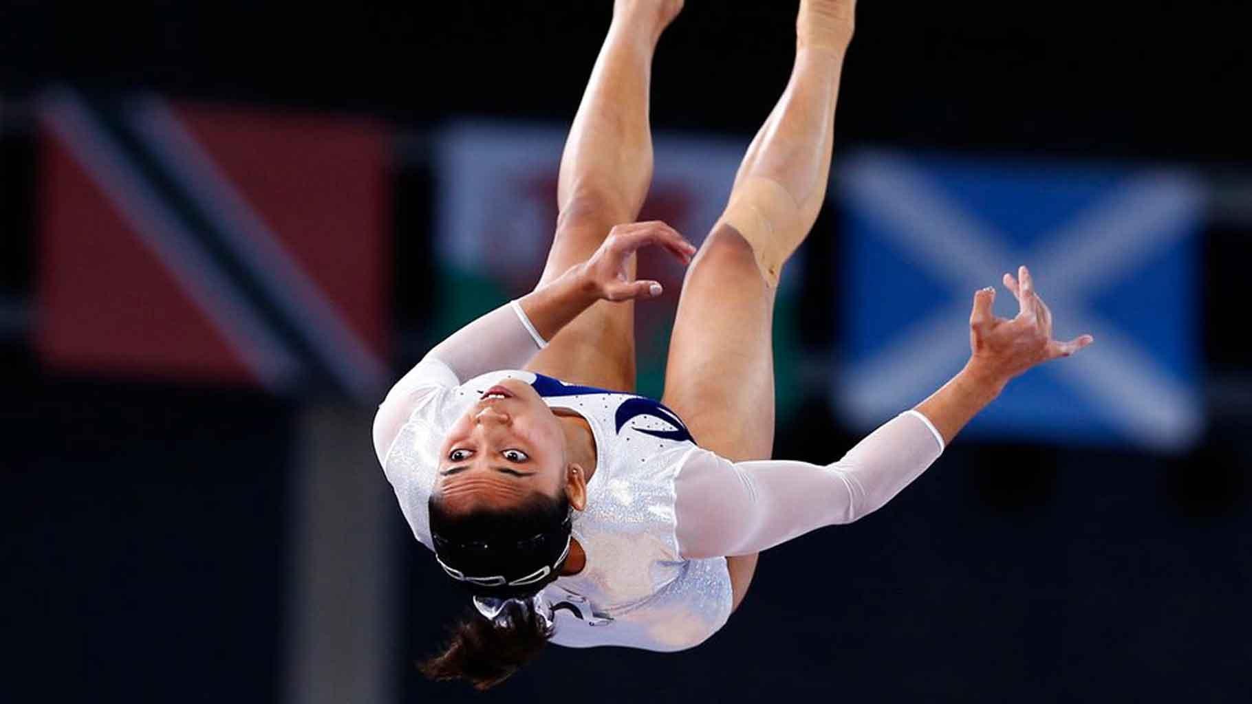 gymnastics global performance testing - HD1820×1024
