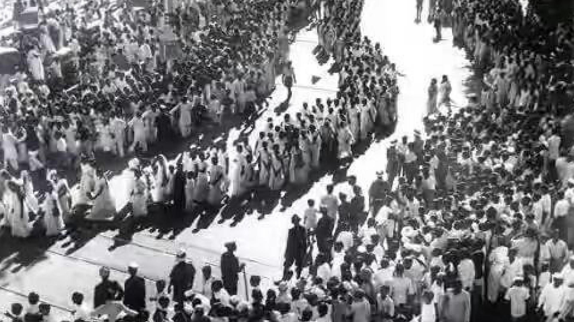 role of gujarat in freedom struggle The role of tilak in freedom movement bal gangadhar tilak , born as keshav gangadhar tilak (23 july 1856-1 august 1920), was an indian nationalist, journalist, teacher, social.