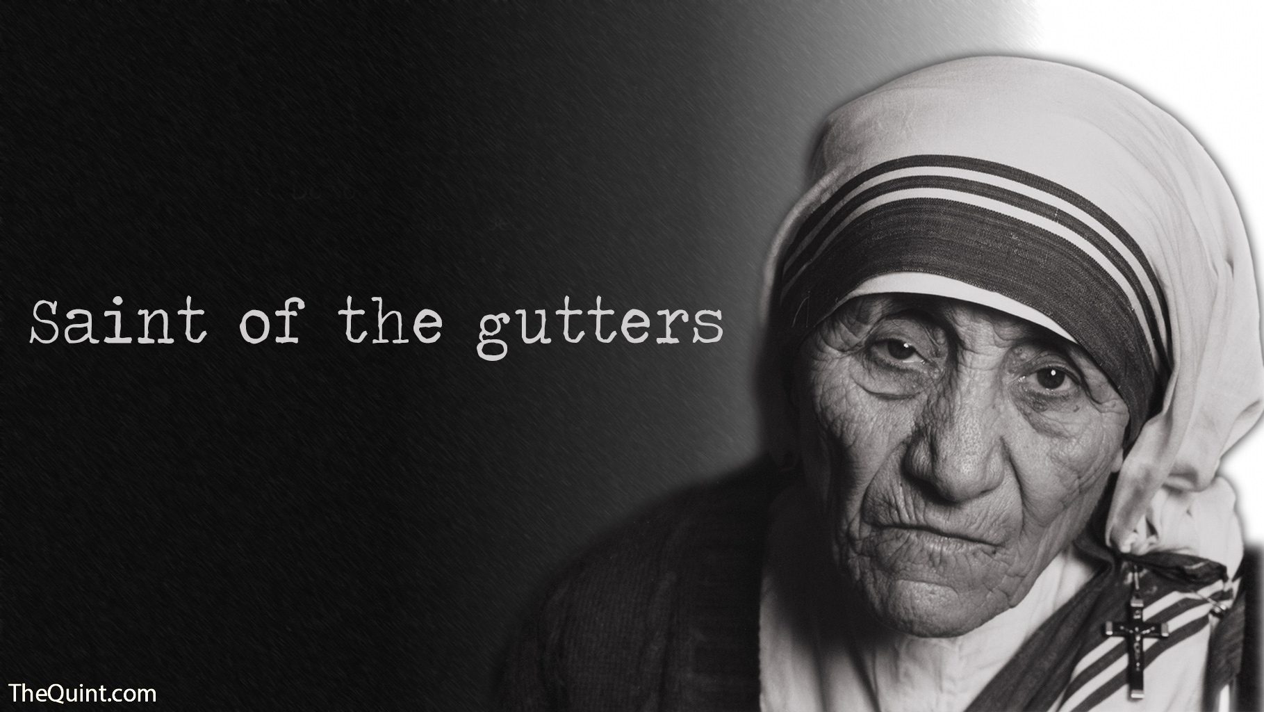 Mother Teresa Quotes | Mother Teresa S Birth Anniversary 10 Most Inspiring Quotes From The