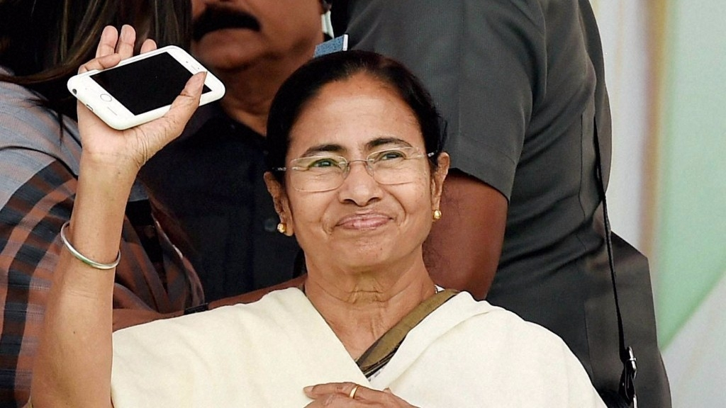 biography of mamta banerjee short Mamta banerjee was born on 5 th january 1955 in kolkata, west bengal her parents gayetri and promileswar banerjee belonged to lower middle class.