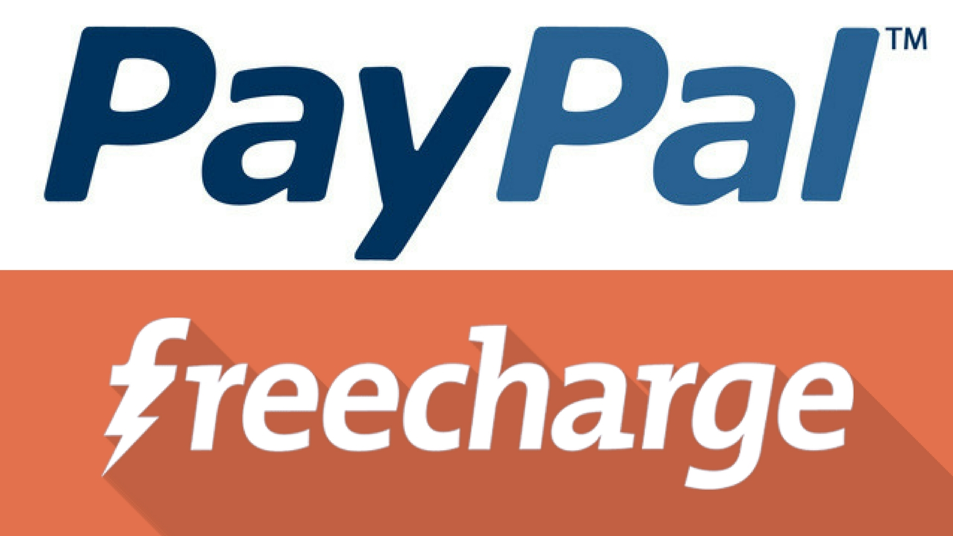 FreeCharge Says PayPal's Not Really Buying a Stake In the