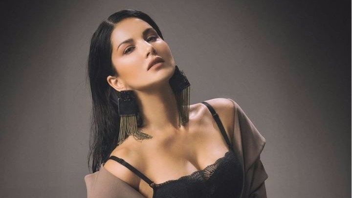 7 Facts About Indias Porn Choices Sunny Leone Reigns Supreme - The Quint-2112