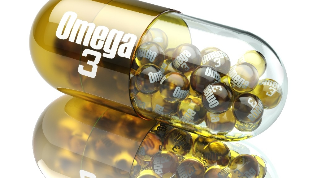 Omega 3 fatty acids during pregnancy may cut risk of baby for Is fish oil safe during pregnancy