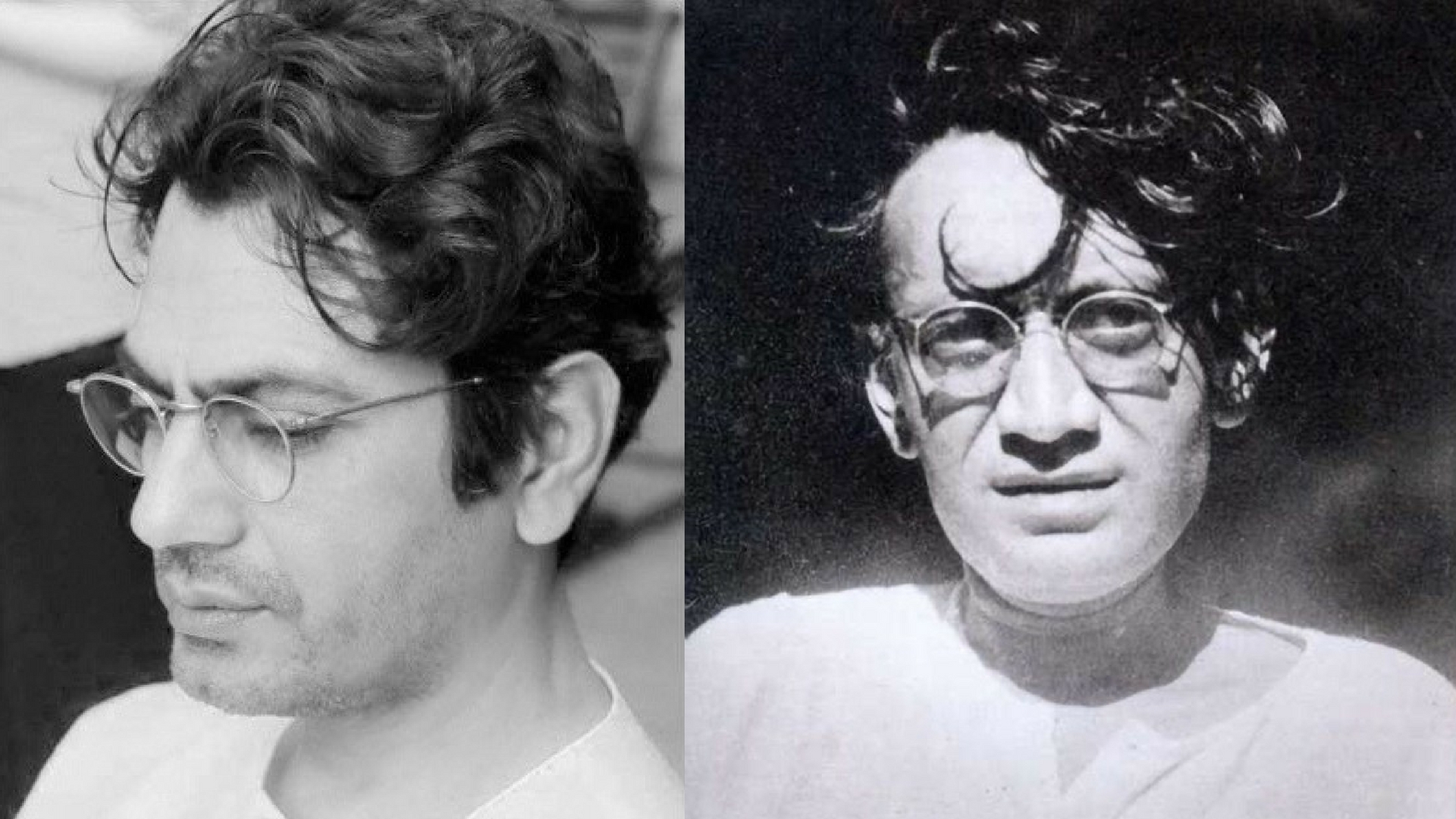 Image result for manto hd images