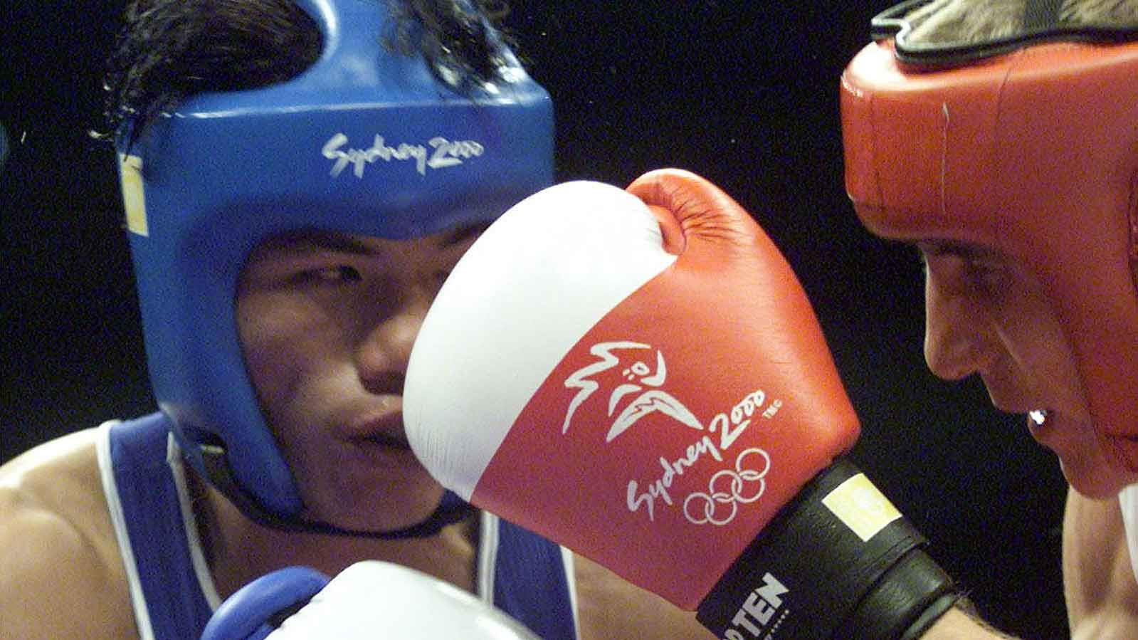 Indian boxing stalwart Dingko Singh has tested positive for coronavirus, after returning home to Imphal following his cancer treatment in Delhi.