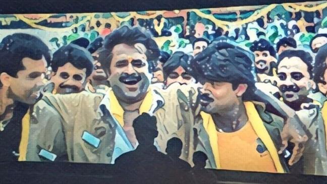 Rajini Sir Please! Why Mix Delhi Riots With Film Promotion?