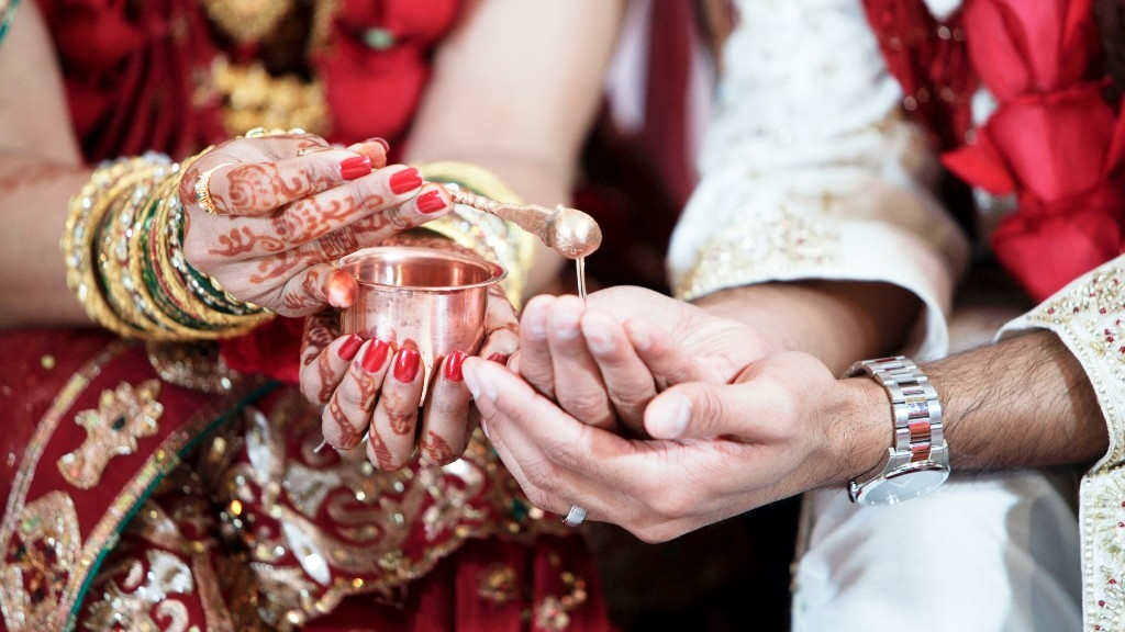 an analysis of the traditional indian societies marriages The changes in the marriage system of hindus may be analyzed in following areas 1 changes in the aims of marriage: the main objective of hindu marriage was dharma although kama or sex was one of the aims of hindu marriage, it was the least desirable aim.