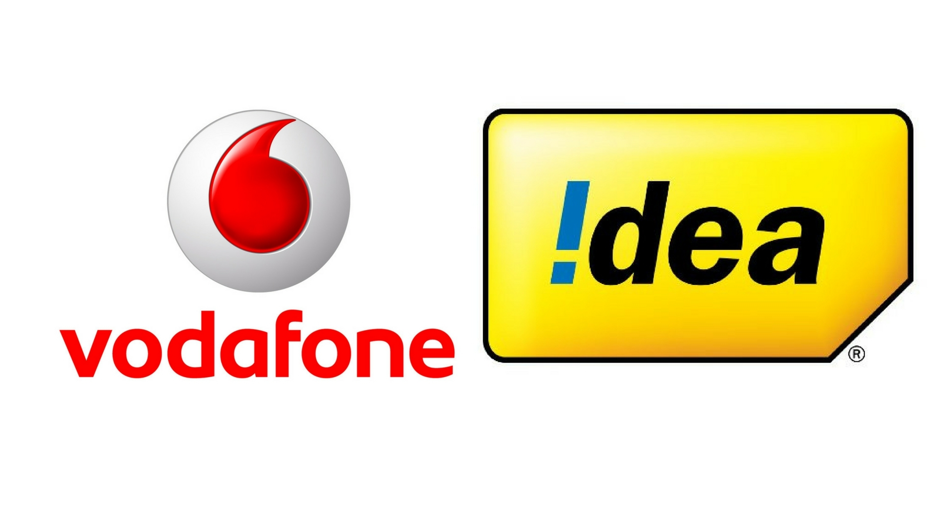 AGR Hit: Vodafone Idea Q2 Loss at Rs 50,921 Crore