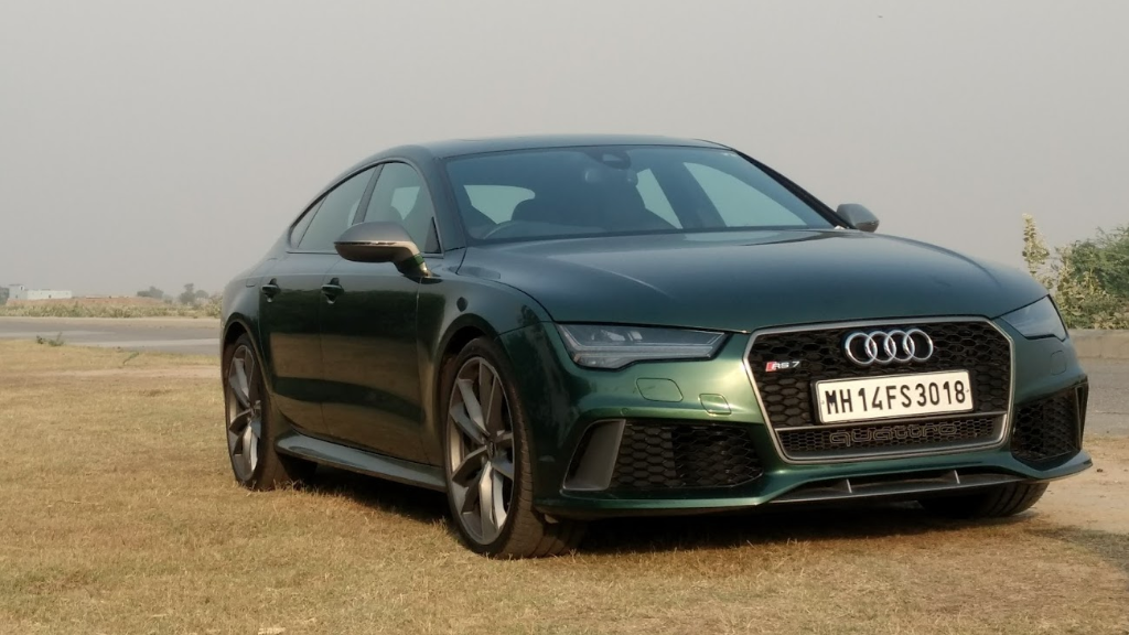 This Device Can Be Used by Hackers to Unlock Audi, Bentley More
