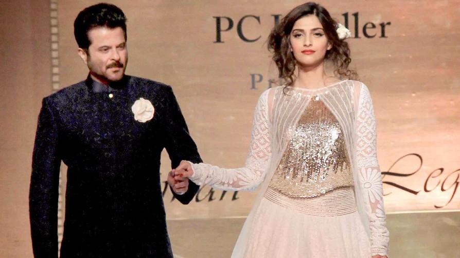 Hindi Veerey Ki Wedding Video Songs 1080p Free Download